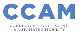 POLIS joins newly created CCAM Association