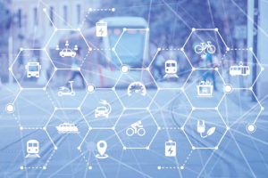 UN releases recommendations for sustainable transport to support COVID-19 recovery