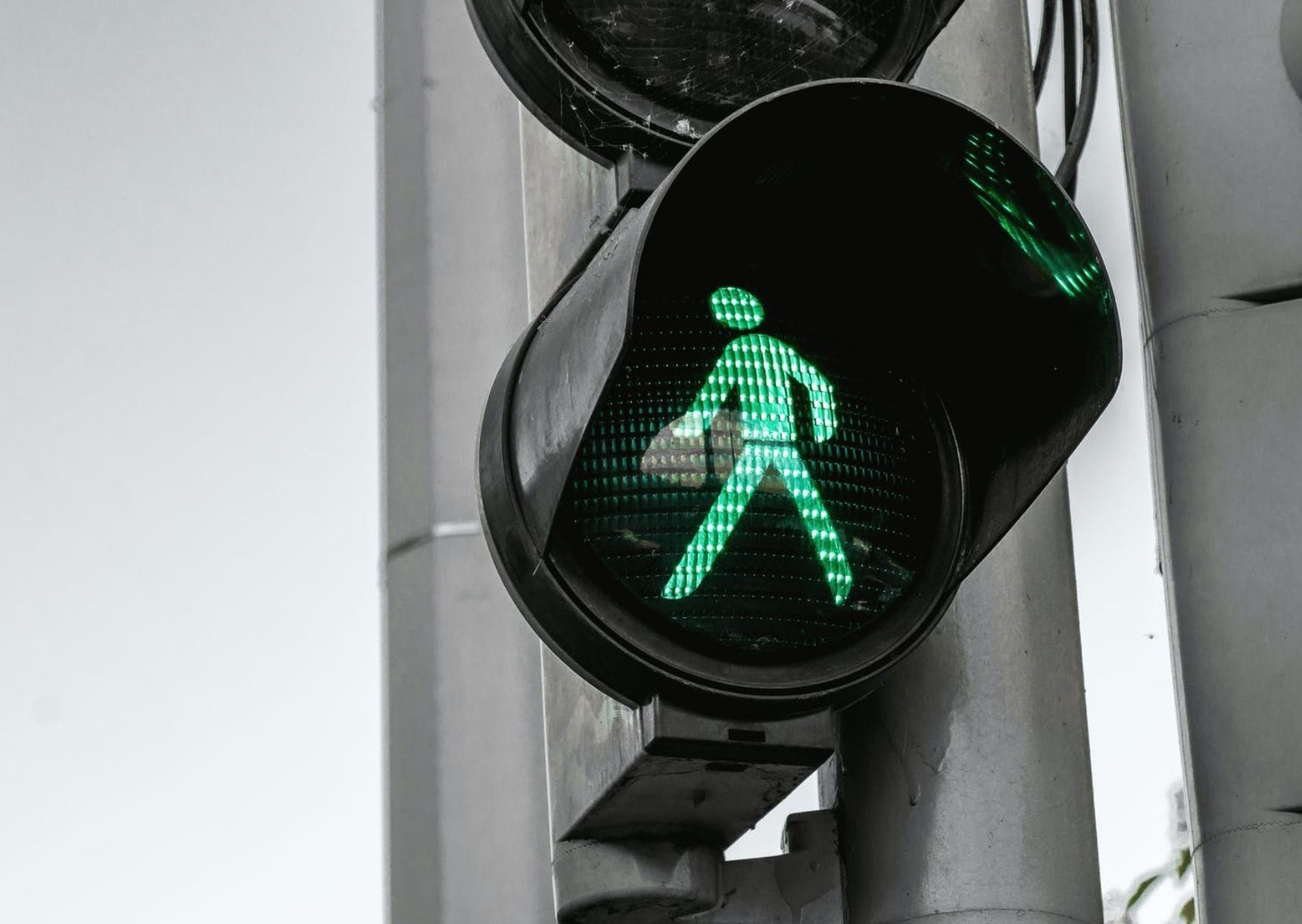 Parliament calls for Strong European Leadership on Road Safety – including urban areas