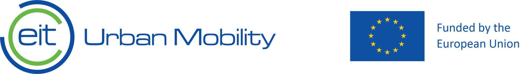 I. EIT Urban Mobility