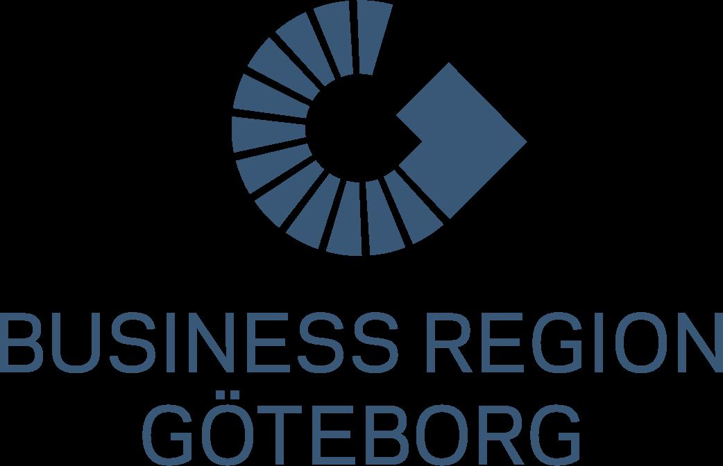 F. Business Region Goteborg