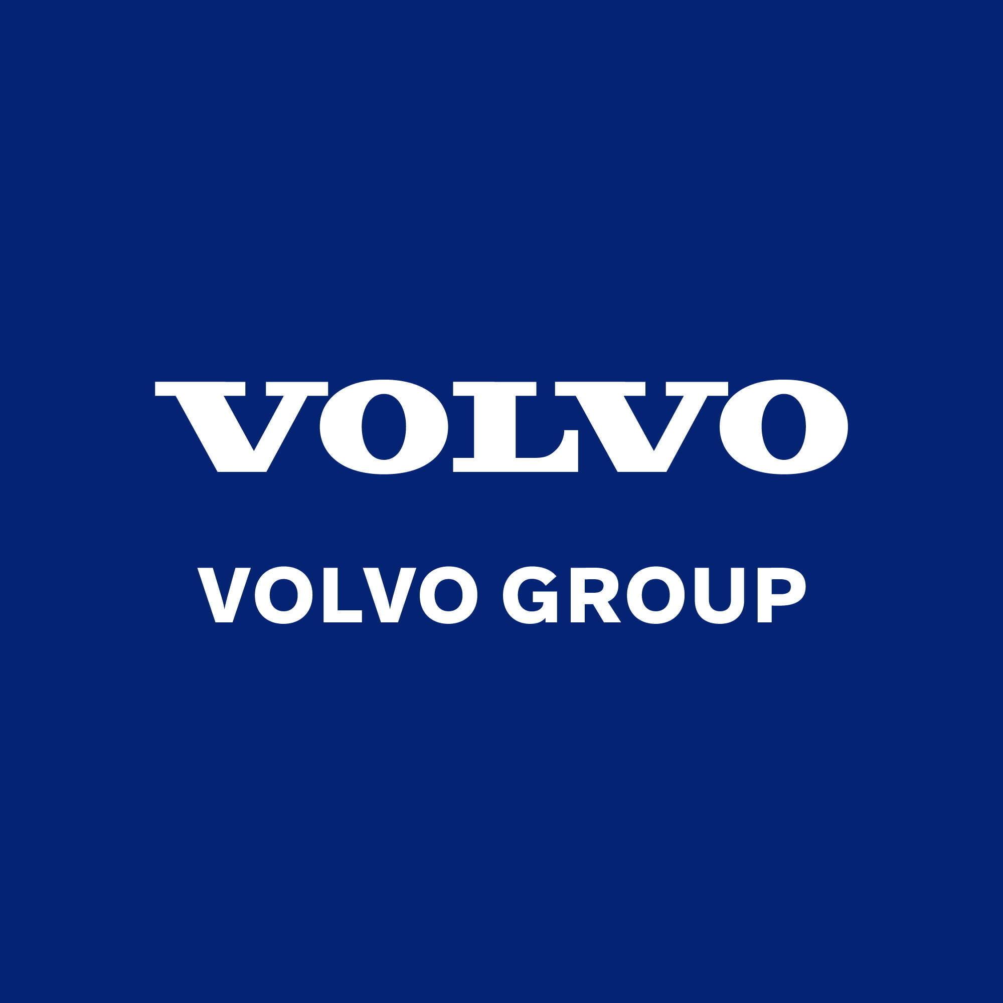 B. Volvo Group