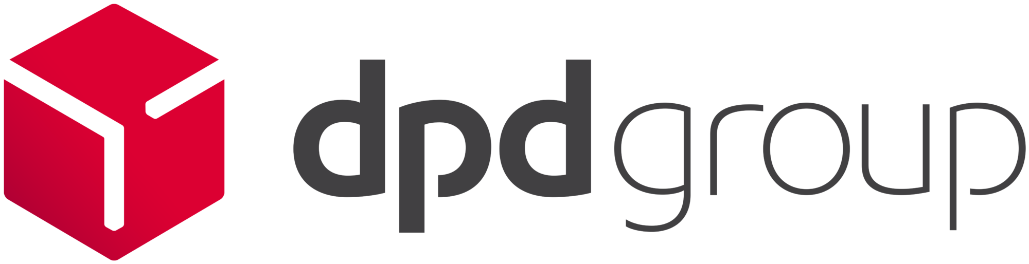 C. DPD Group
