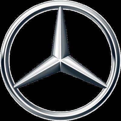 G. Mercedes-Benz