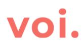 A. VOI Technology AB