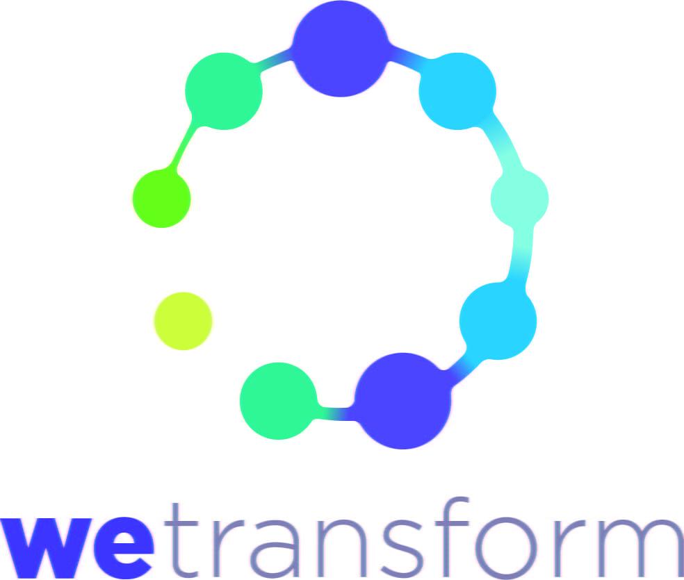 WE-TRANSFORM 1st Stakeholder Workshop
