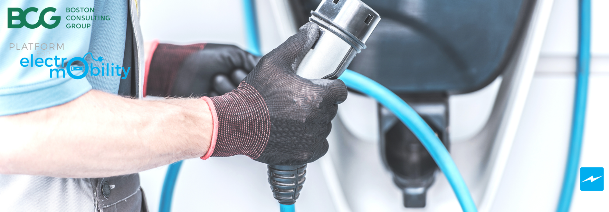 Electromobility: a green boost for European automotive jobs?