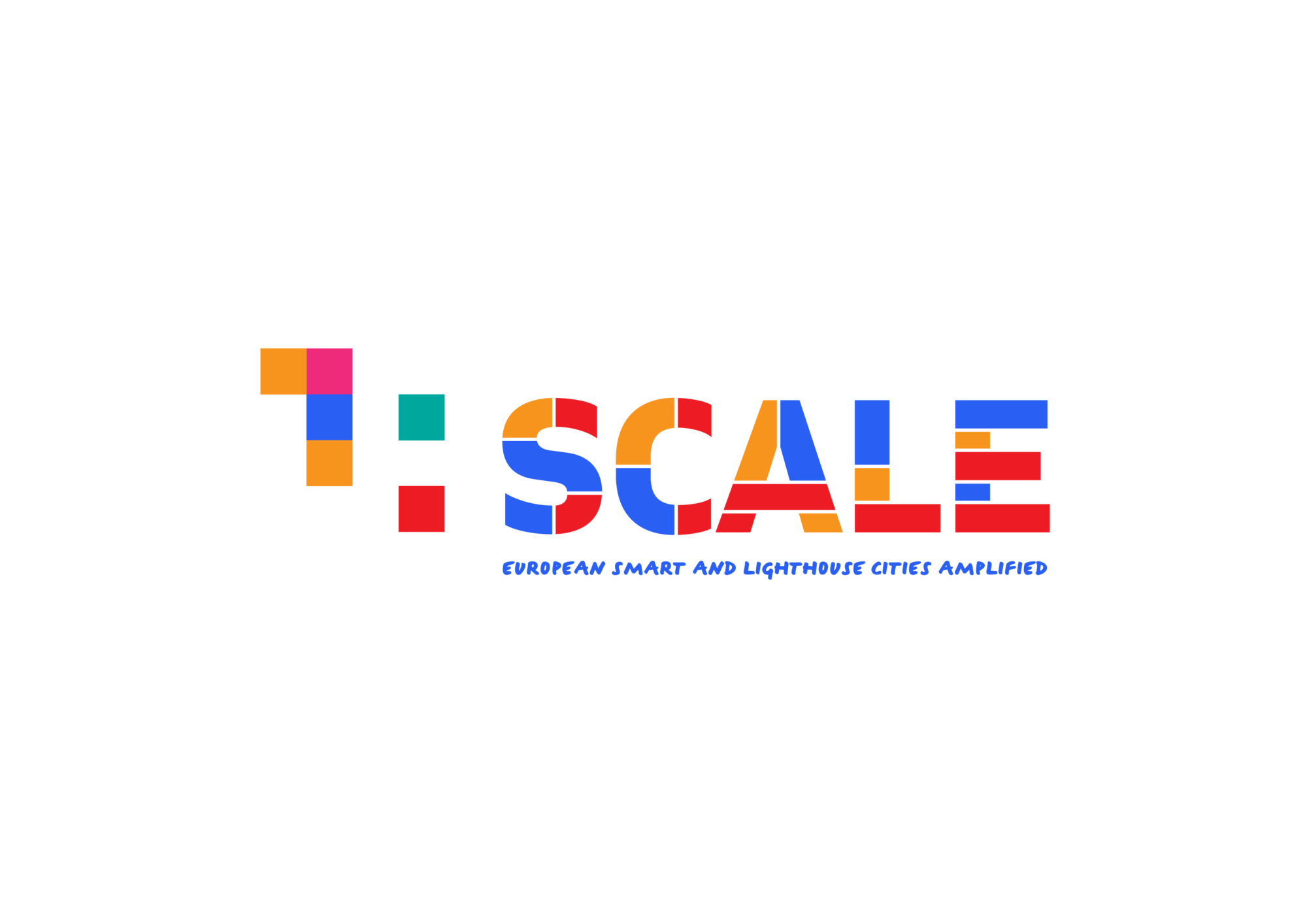 SCALE is calling for Smart City Experts