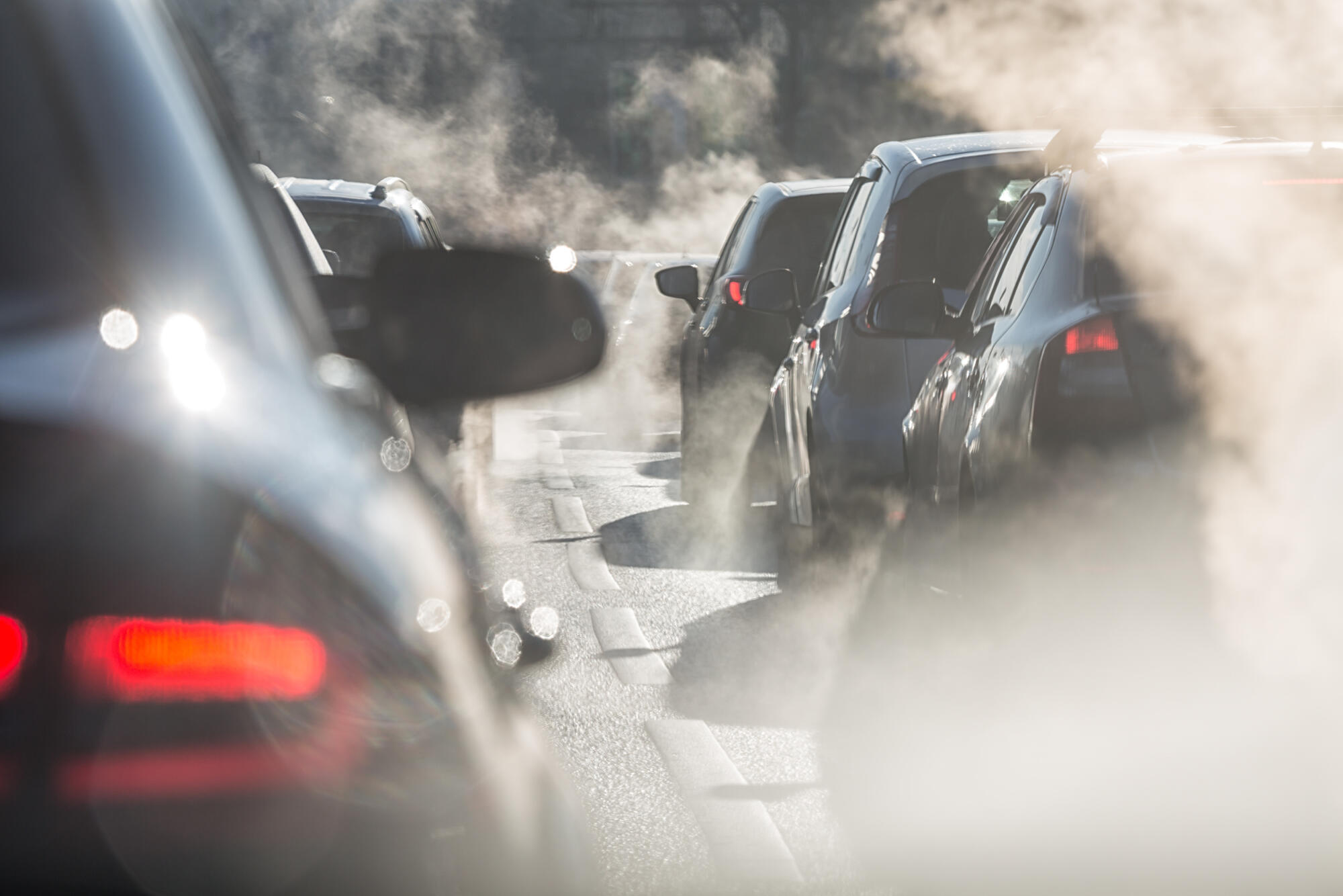 Brussels will phase-out diesel cars by 2030 and fuel vehicles by 2035