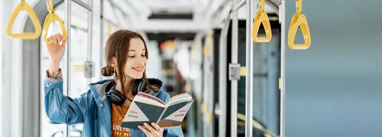 Online Workshop: Responsible Innovation for Smart Public Transport