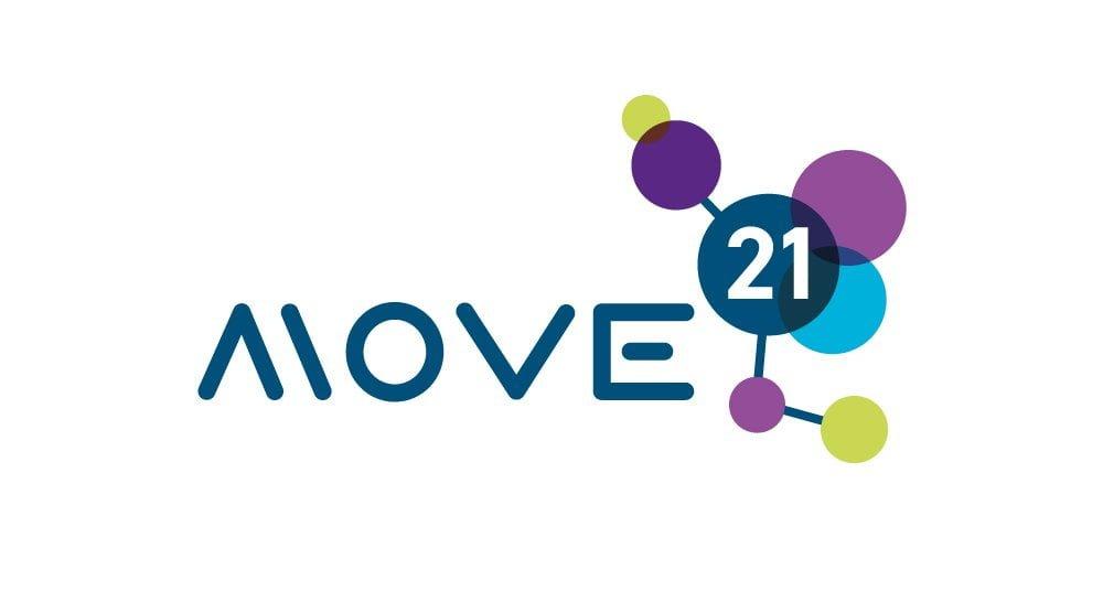 MOVE21